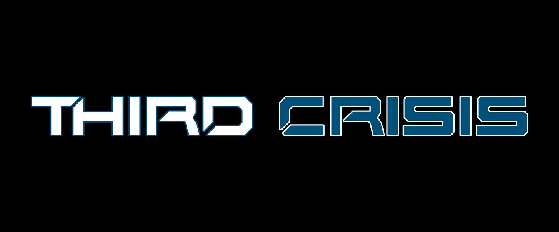 Unity WebGL Player | Third Crisis